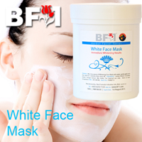 Whitening Face Mask - 180g